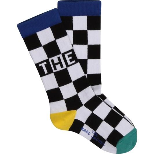Little Marc Jacobs Socks
