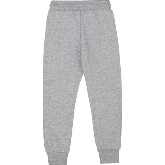 Little Marc Jacobs Jogging Bottoms 3-6Y