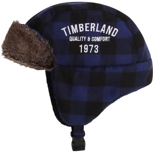 Timberland Chapka Size 50-52