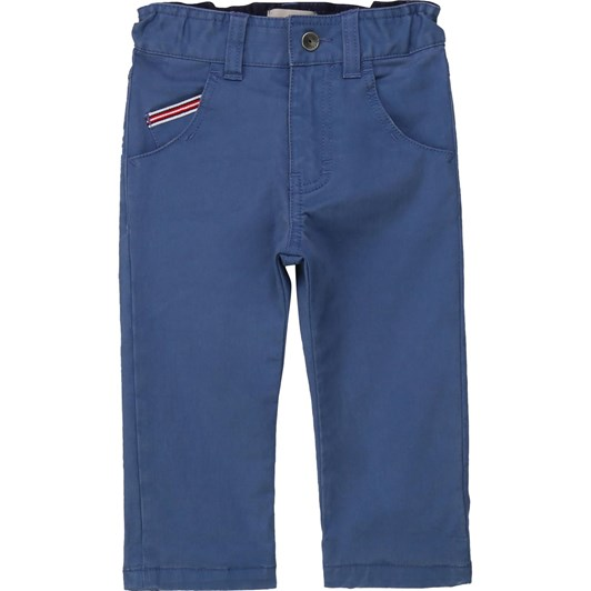 Timberland Trousers 6-18M