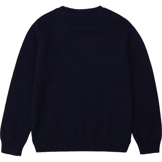 Timberland Sweater 6-8Y