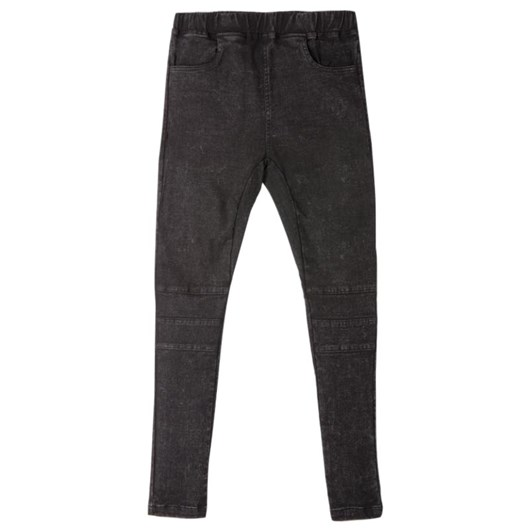 Band of Boys Super Stretch Skinny Jeans