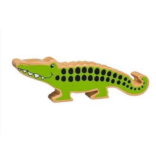 Lanka Kade Nc Animal - Crocodile