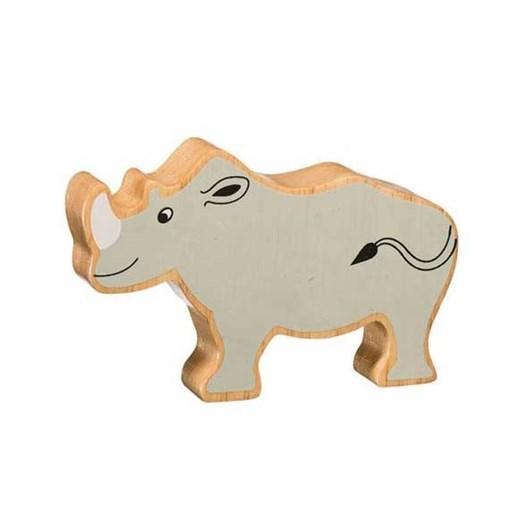 Lanka Kade Nc Animal - Rhino