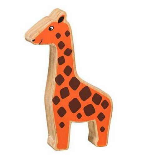 Lanka Kade Nc Animal - Giraffe