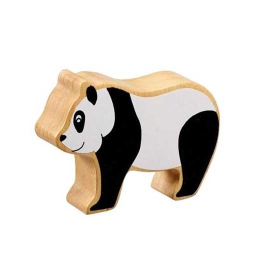 Lanka Kade Nc Animal - Panda