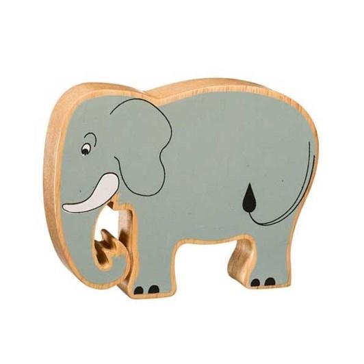 Lanka Kade Nc Animal - Elephant