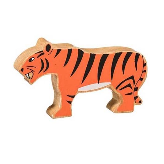 Lanka Kade Nc Animal - Tiger