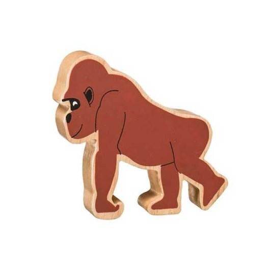Lanka Kade Nc Animal - Gorilla