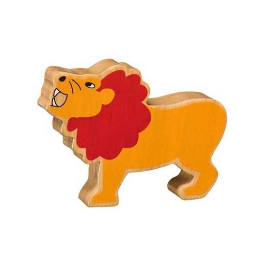 Lanka Kade Nc Animal - Lion