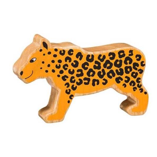 Lanka Kade Nc Animal - Leopard