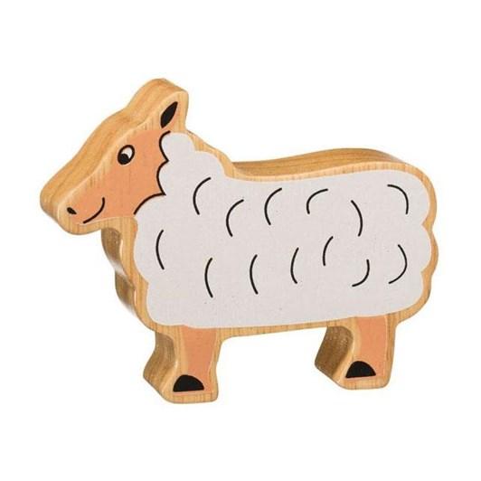 Lanka Kade Nc Farm Animal - Sheep