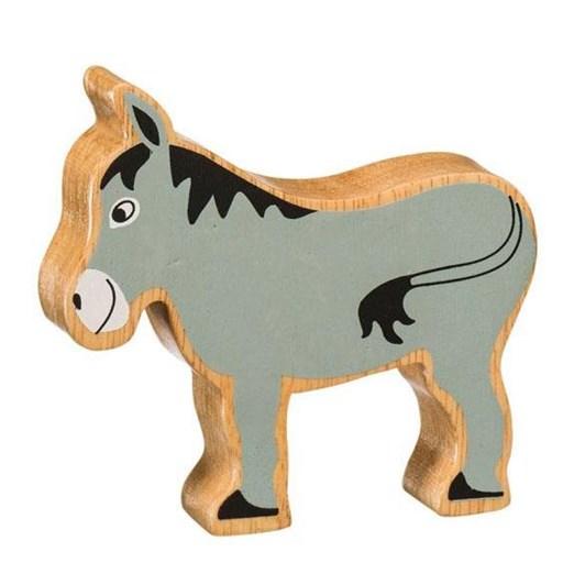 Lanka Kade Nc Farm Animal - Donkey