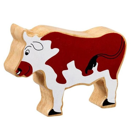 Lanka Kade Nc Farm Animal - Bull