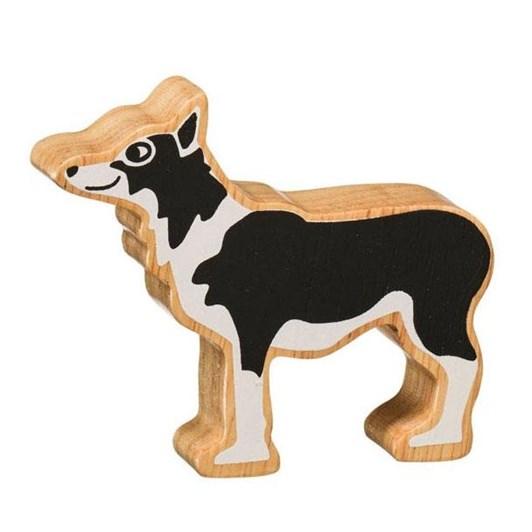 Lanka Kade Nc Farm Animal - Sheep Dog