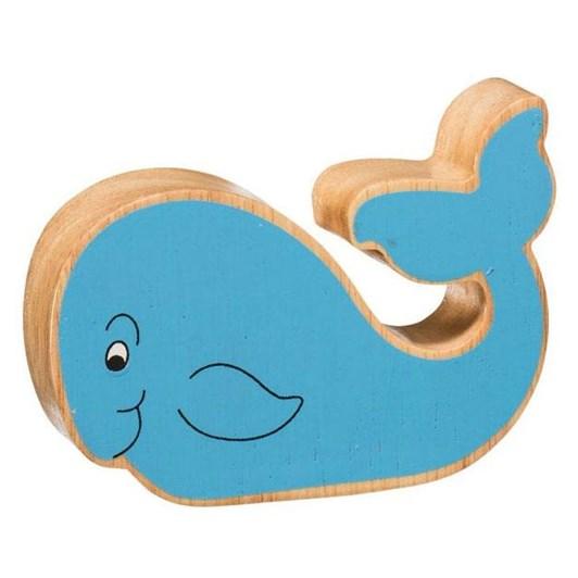 Lanka Kade Nc Animal - Whale