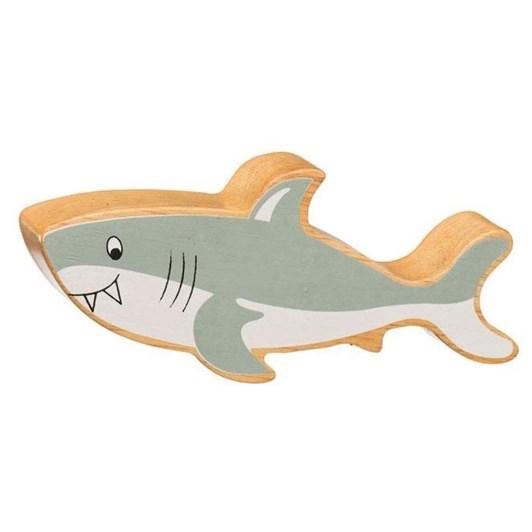 Lanka Kade Nc Animal - Shark