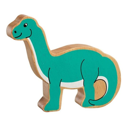 Lanka Kade Nc Dinosaurs - Diplodocus
