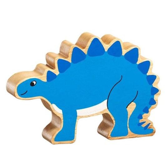 Lanka Kade Nc Dinosaurs - Stegosaurus