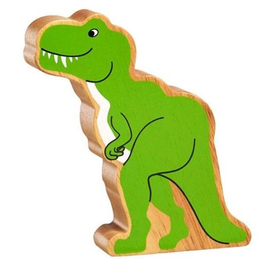 Lanka Kade Nc Dinosaurs - Tyrannosaurus Rex