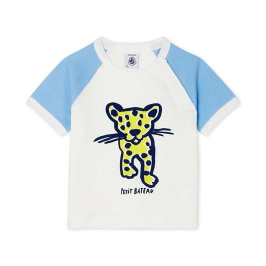 Petit Bateau Tee Shirt