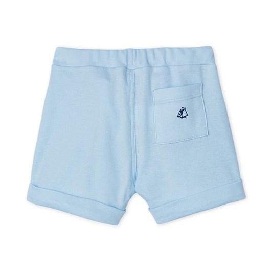 Petit Bateau Shorts