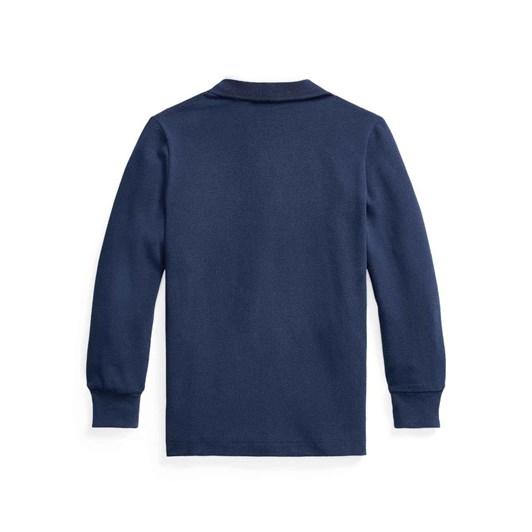 Polo Ralph Lauren Long Sleeve Top 5-7Y