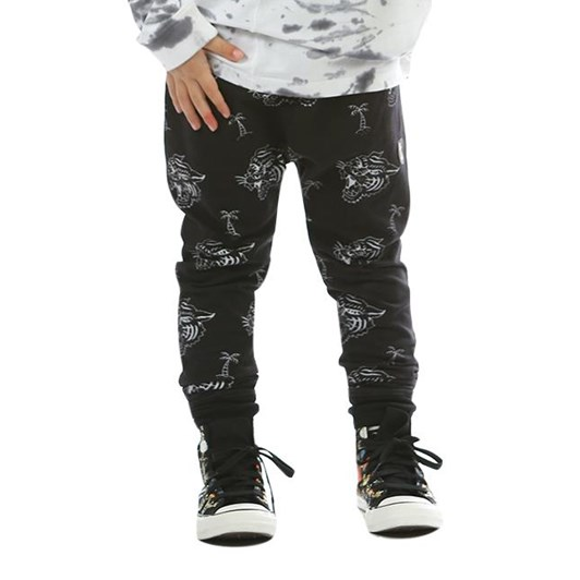 Hello Stranger Classic Trackie 8-10Y