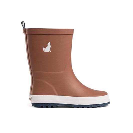 Crywolf Rain Boots