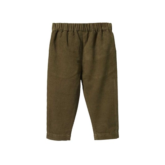 Nature Baby Trooper Pants