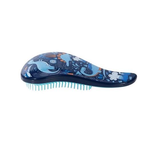 IS Gift Dinosaur Hairbrush