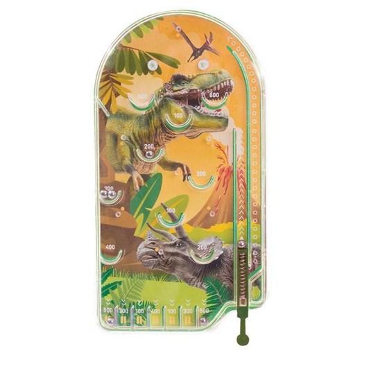 IS Gift Pinball - Jurassic Adventure