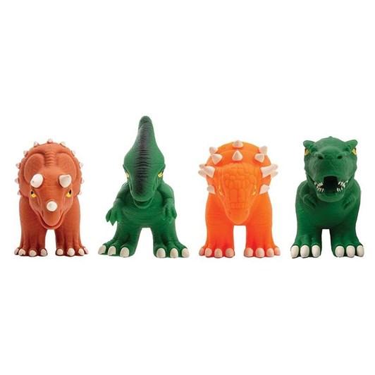Is Gift Dinosaur Walkers