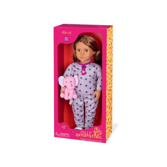 "Our Generation Dolls 18"" Doll - Maria"