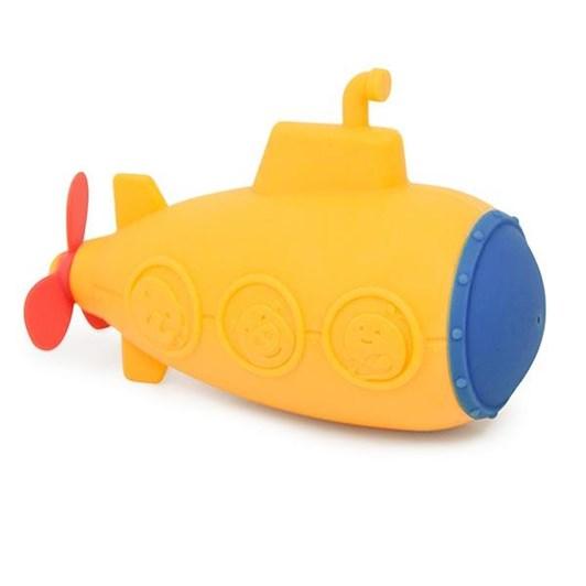 Marcus & Marcus Submarine Squirt Bath Toy