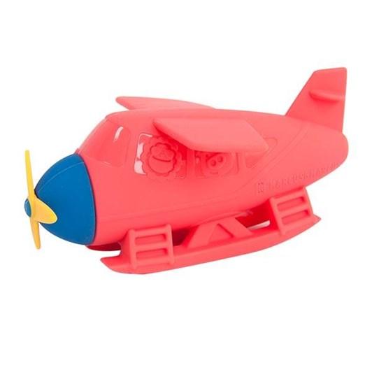 Marcus & Marcus Seaplane Squirt Bath Toy