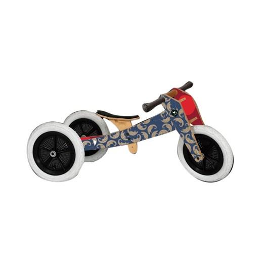 Wishbone Bike Pangoline 3in1 - Pangolin