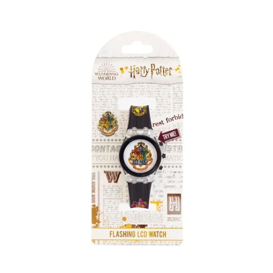 You Monkey Harry Potter Digital Light Up Watch