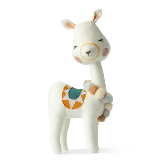 Picca Loulou Llama In Gift Box 27Cm