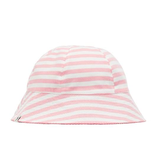 Joules Funseeker Reversible Hat