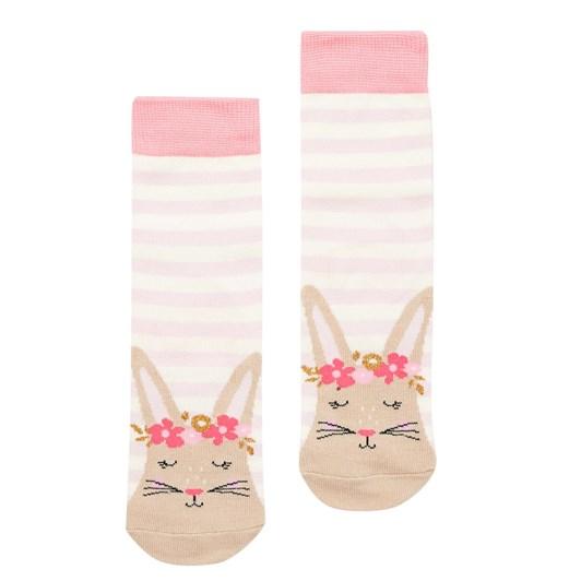 Joules Neat Feet Character Socks