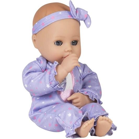 Adora Playtime Baby - Unicorn Glitter 33cm