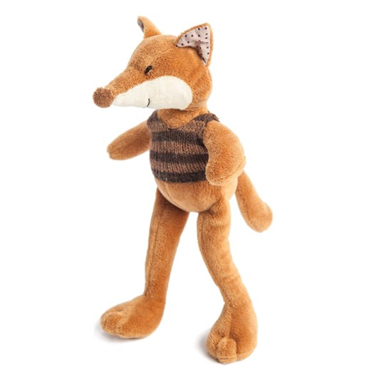 Ragtag Paxton the Fox 20cm