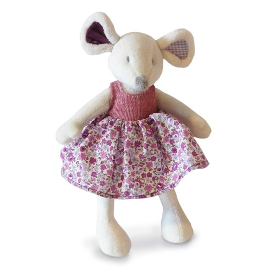 Ragtag Penny the Horse 20cm