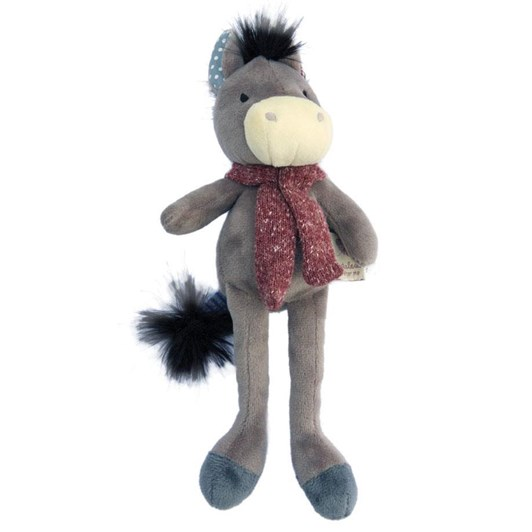 Ragtag Pedro the Donkey 20cm