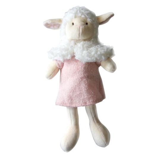 Ragtag Phyliss the Lamb 20cm