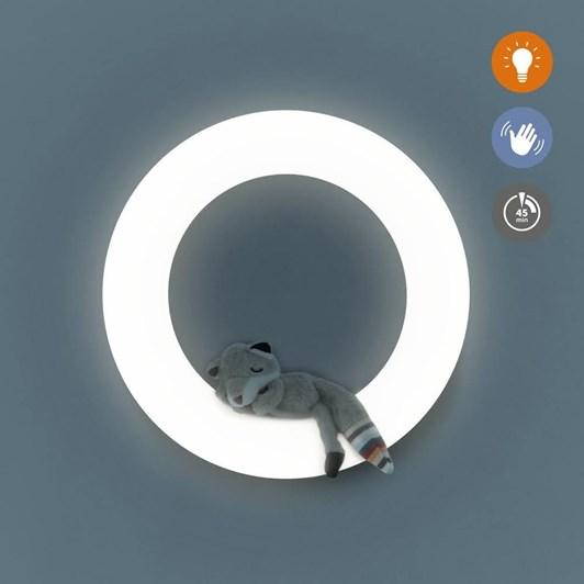 Zazu Rex/Fay/Otis Wall Light