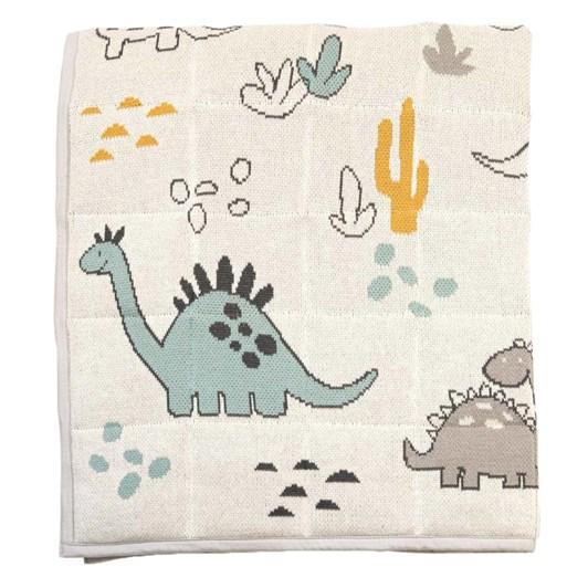 Indus Dino Dinosaur Play Mat