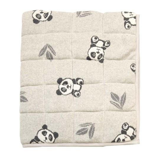 Indus Panda Bao Bao Play Mat
