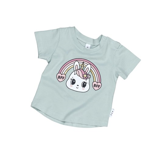 Huxbaby Bunny Love T-Shirt 3-5Y